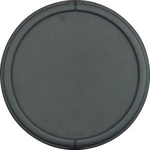 drum pad for drum kit