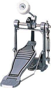 drum kit kick pedal