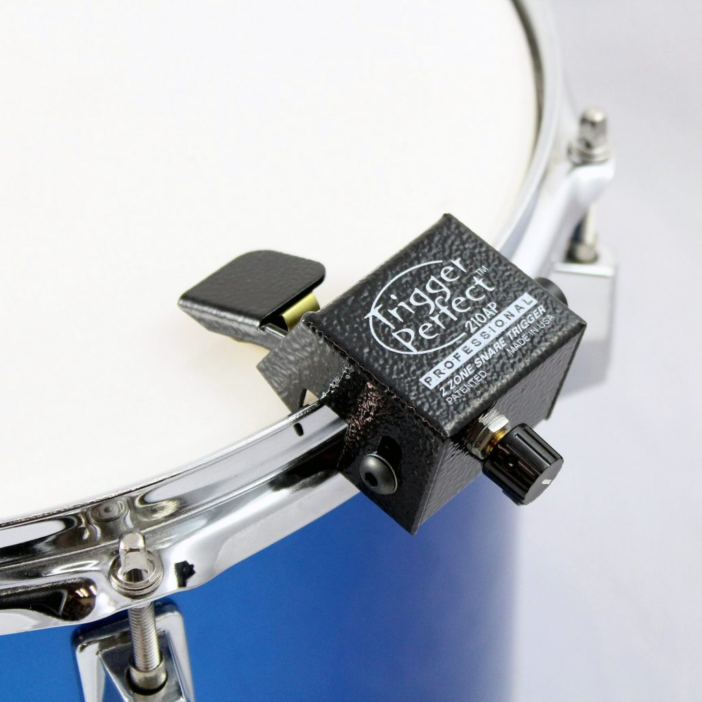 Best Acoustic Drums Triggers
