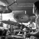 Best Beginner Drum Songs