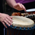 Best Djembe Drums