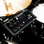 Best Drum Modules