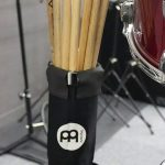 Best Drumstick Holder
