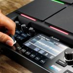 Best Electronic Drum Pad