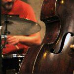 Best Jazz Drum Kits