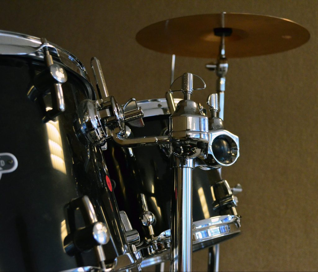Best Professional Drum Sets