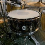 Best Snare Drum Head