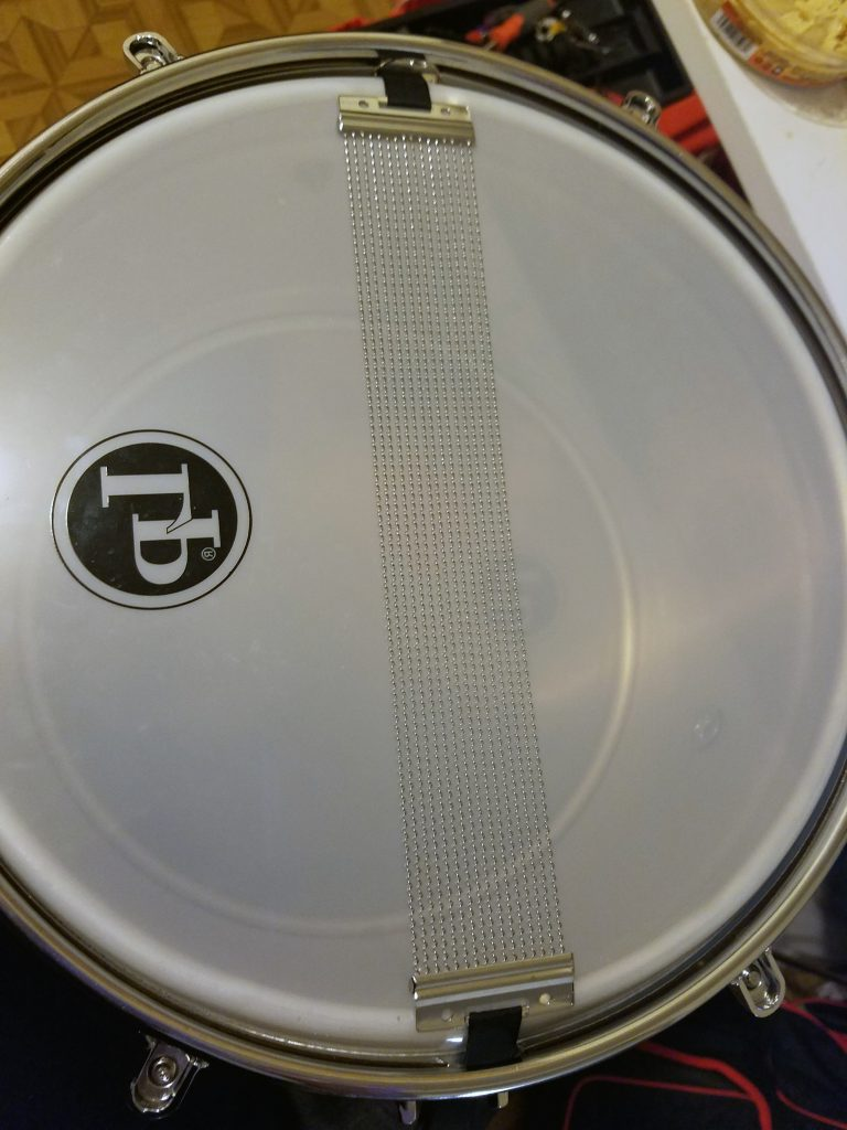 Best Snare Wires