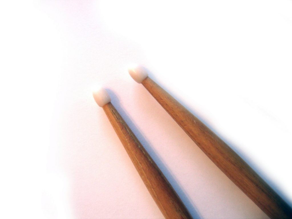 Best kids drum sticks