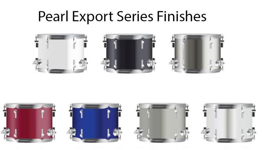 Pearl Export Review