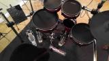 Alesis Crimson 2 Review