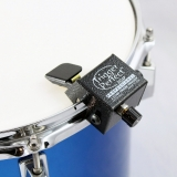 Best Acoustic Drums Triggers – The Definitive List