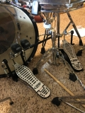 5 Best Double Bass Pedal To Instantly Improve Your Bass Sound