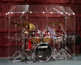Best Drum Shield For Drummers