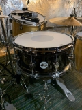 5 Best Snare Drum Head That Will No Doubt Satisfy You
