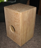 How to Build a Cajon? Tips and Tricks