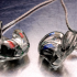 Alesis DM10 MKII Pro Kit Review