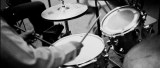Learn To Drums – A Comprehensive Guide
