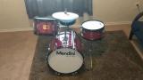 Mendini Drum Set Reviews