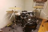 Pearl Roadshow Drum Set Review – Should you buy it?