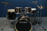 Tama Imperialstar Review