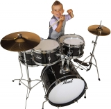 What Is The Best Age To Start Drum Lessons?
