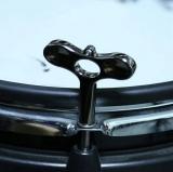 Best Drum Key
