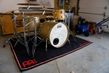 Best Drum Rug – The Ultimate Choice