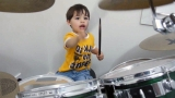 Best Toddler Drum Set